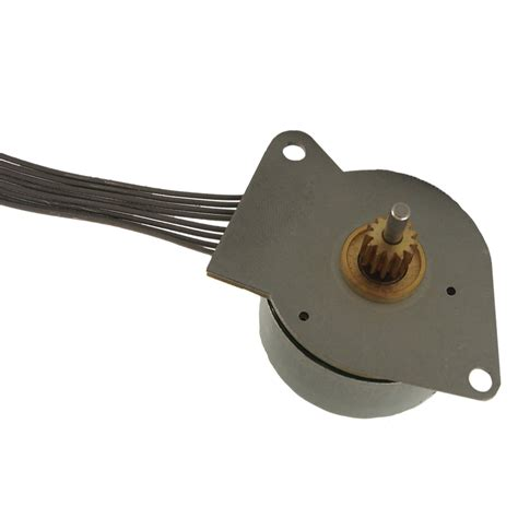 Brushless Electric Motor by Brushless Electric Motor Design Power Electric