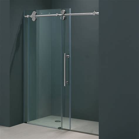 sliding shower door repair sliding glass shower door installation repair maryland md