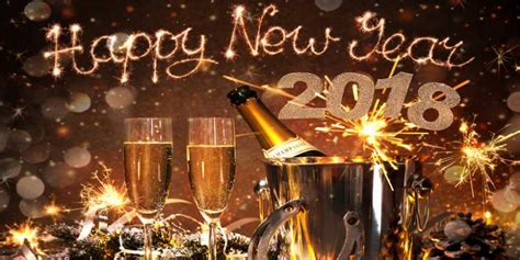 new years new year s black tie gala visit belfast
