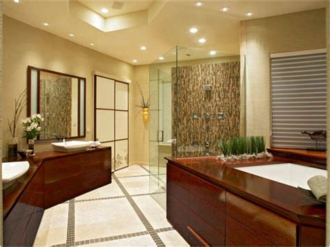 asian bathroom ideas asian bathroom design ideas room design inspirations