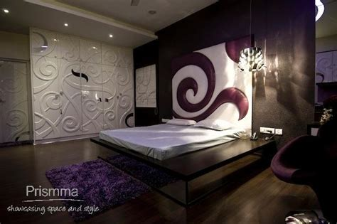 designer headboard bed design india type of bed headboards interior design
