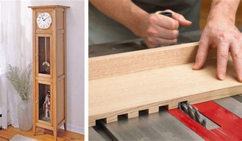 great woodworking projects great woodworking project plans for 0 10 each yes on