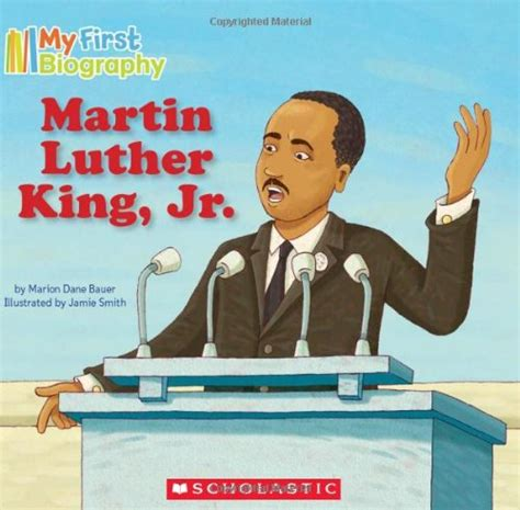 picture book of martin luther king jr books to teach children about dr martin luther king jr