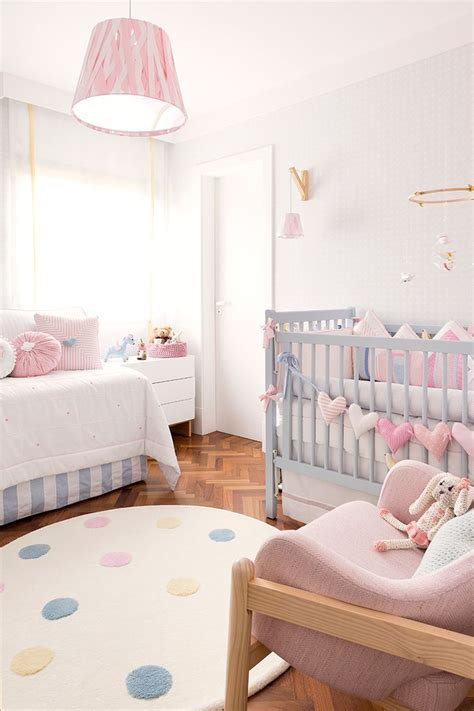 baby bedrooms design 643 best images about nursery decorating ideas on