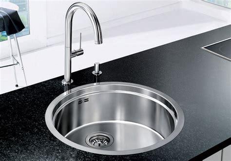 kitchen bowl sink multipurpose kitchen bowl sink blancoronis