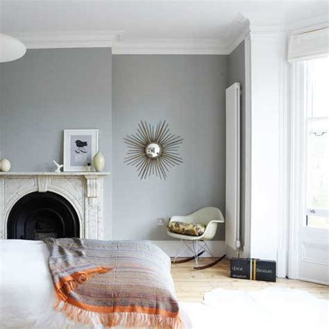 rooms painted gray it s all about the grey modern maggie