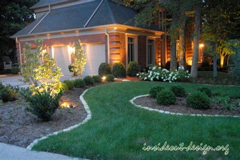 front driveway reno inside out design
