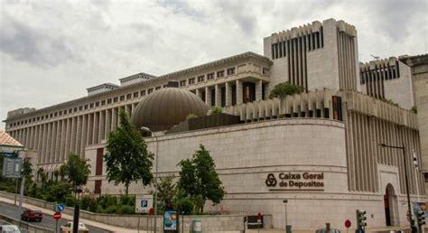inmobiliaria banco caixa geral abanca y cajamar pelean hasta el final por la filial