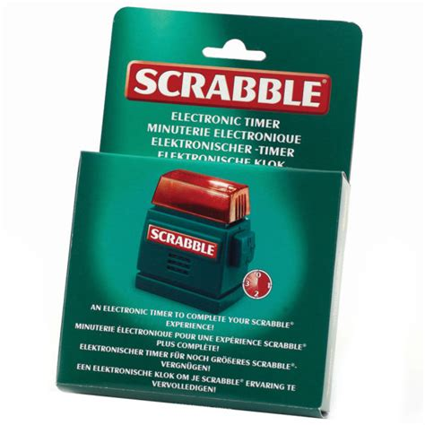 scrabble time scrabble timer iwoot