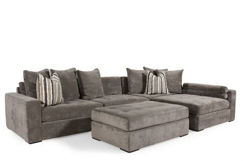 jonathan louis sectional sofa cleanupflorida sectional sofa ideas