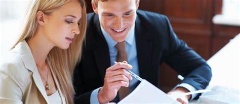 interim co vous accompagne dans le reclassement de vos salaries interim co