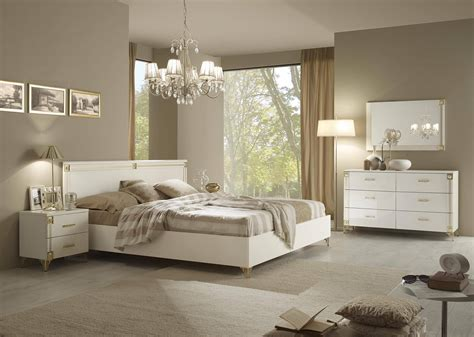 luxury modern bedroom furniture made in italy quality luxury modern furniture set with