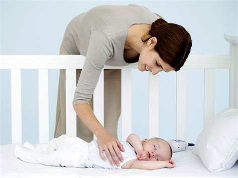 how to get baby sleep in crib how to get your baby to sleep in crib hirerush