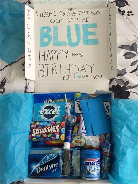 and easy diy gifts 17 best ideas about birthday gifts on