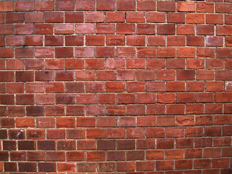 brick wall 5 variations of brick wall reusage