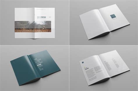 profile pictures for book company profile template vector pixlov