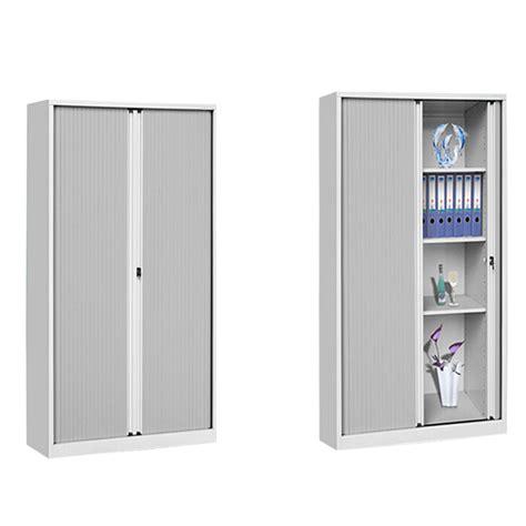 cabinet roller shutter doors roller shutter door cabinet metal roller shutter door