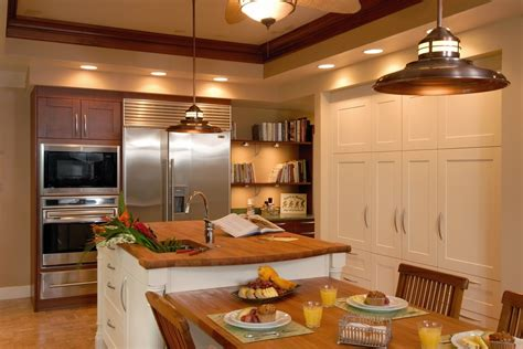 kitchen soffit design soffit lighting ideas exterior images