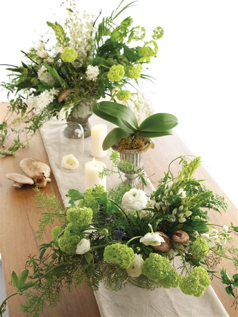 avant garden flowers wisconsin avant garden wedding bouquets and centerpieces
