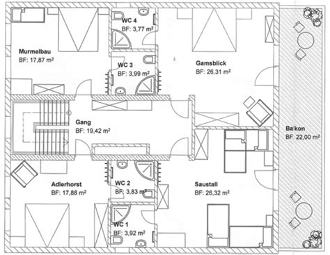 floor plans for bedroom with ensuite bathroom 93 floor plans for bedroom with ensuite bathroom