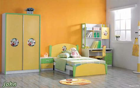 child bedroom designs bedroom design how to make it different interior