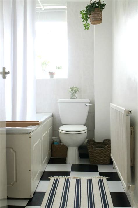 Small Bathrooms Makeover by Five Top Tips For A Small Bathroom Makeover Owl And
