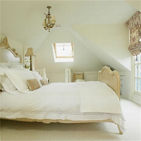 French Country Bedroom Decorating Ideas french country bedroom design home decorating ideas