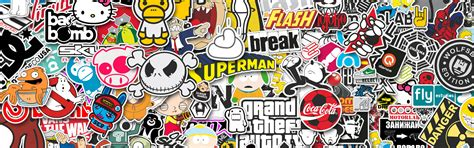 Car Wallpaper Stickers by Jdm Sticker Wallpaper Hd Image 543