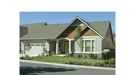 1800 square feet 3 bedroom 100 1800 square foot house