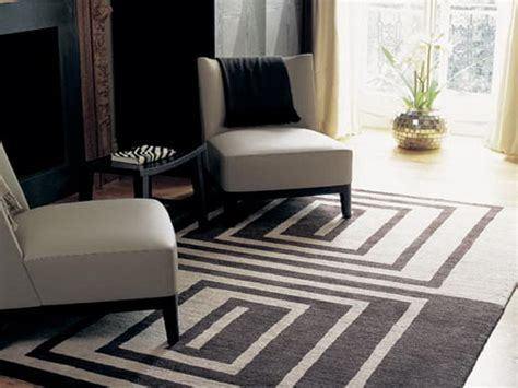 chairs for livingroom awesome living room chairs your home