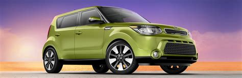 Kia Powertrain Warranty by Kia Warranty Coverage 10 Years 100 000