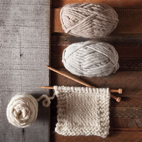 knit picks sale last chance for june monthly yarn sale the big cozy