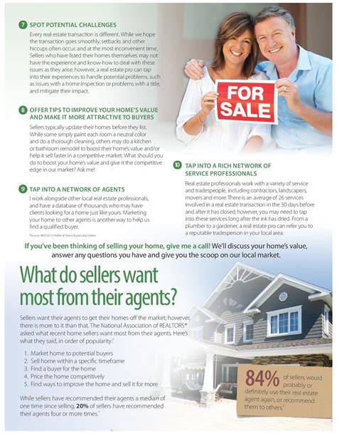 should i paint my house before selling 100 should i paint my house before selling the most
