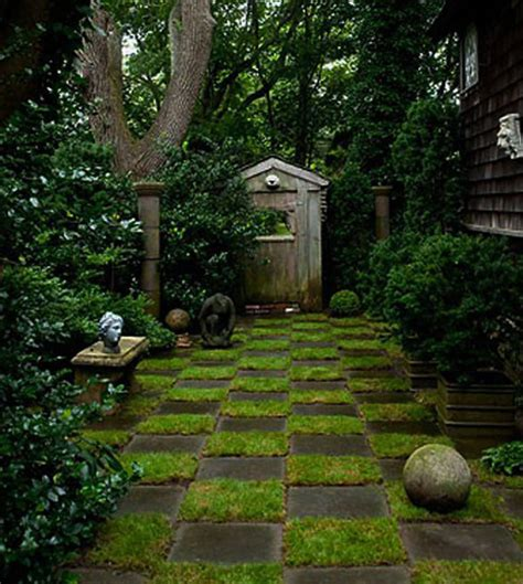 pathway designs 35 lovely pathways for a well organized home and garden