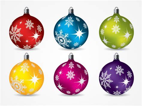 free ornament clipart balls ornaments vector clip free free