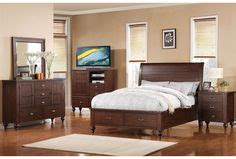 sherwin williams paint store sarasota fl master bedroom carpet preference paint matches closest