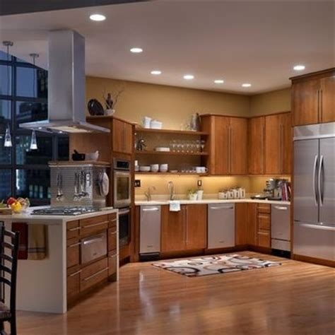 paint colors for kitchens with golden oak cabinets oak cabinets with a golden paint color home