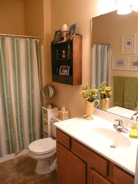 bathroom decor ideas for apartments apartment bathroom apartment design ideas