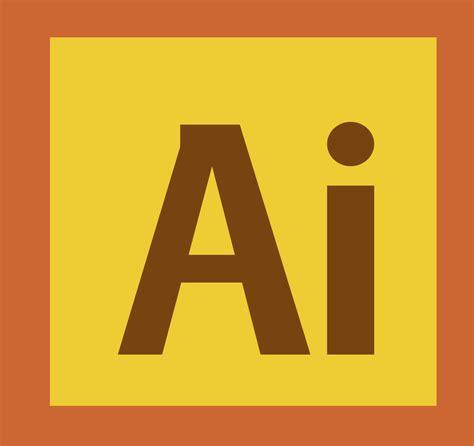 adobe illustrator file adobe illustrator icon cs6 svg wikimedia commons