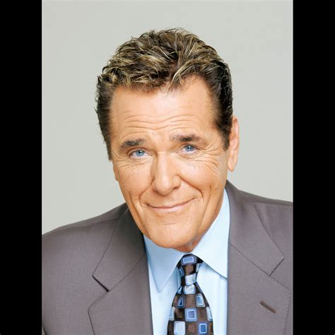chuck woolery scrabble teri nelson photos news filmography quotes and facts