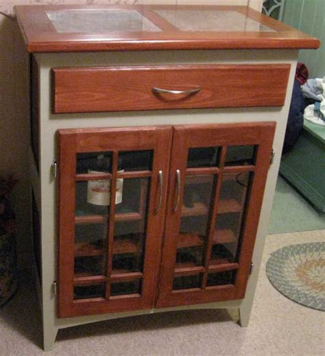 wine cabinet woodworking plans wine cabinet woodworking plans build gazebo plans