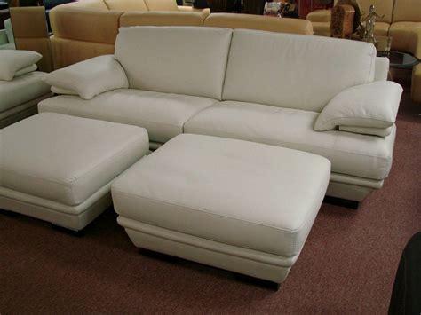 white sectional sofa leather impressive white leather sleeper sofa 4 natuzzi leather