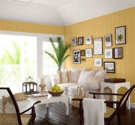 paint colors for living room paint color ideas for small living room small room
