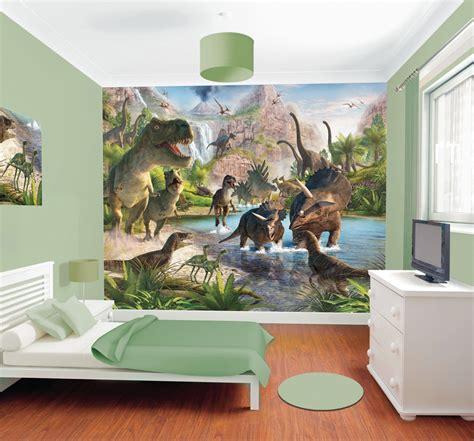 dinosaurs murals walls dinosaur mural wall murals ireland