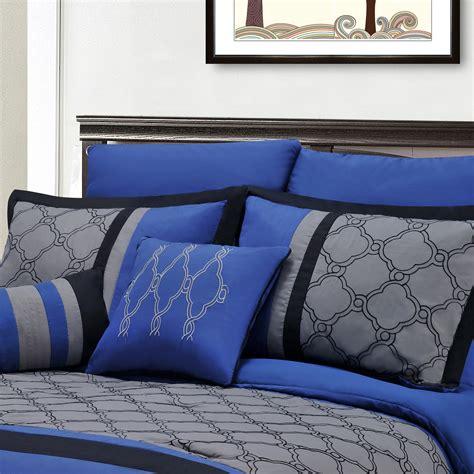 decorative comforter sets 7 12 bedding comforter set shams decorative