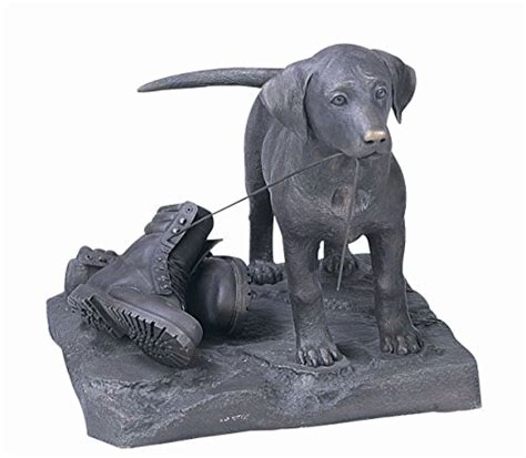 home decor warehouse world of american home decor warehouse rga0491 labrador