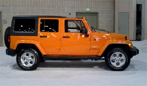 paint colors for jeep wranglers 2016 jeep wrangler color chart 2017 2018 best cars reviews