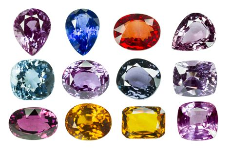 gems and most valuable gemstones in the world santayana jewelry