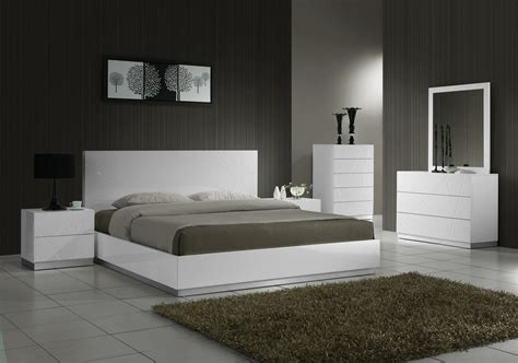 white and oak bedroom furniture white and oak bedroom furniture sets 28 images white