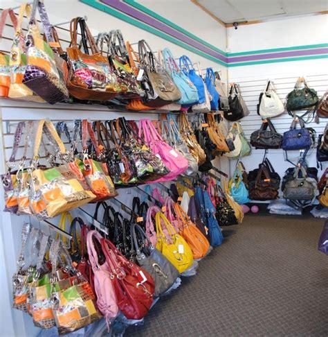 wholesale nyc discount designer purses wholesale seodreaming